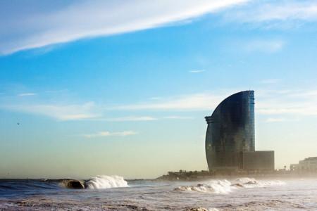 Barcelona3 Peque
