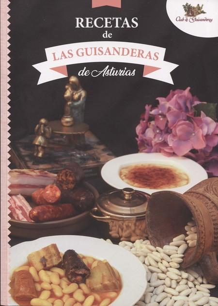 Guisanderas Asturias