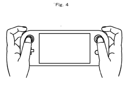 Nintendo Nx Patent Scroll Wheel 640x640