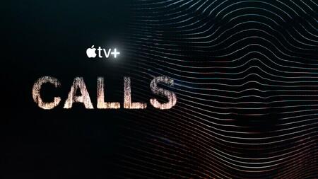 Calls de Apple TV+ o cuando no hacen falta imágenes para generar suspense en una serie