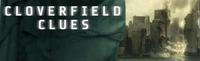 Cloverfield y el monstruo que se intuye