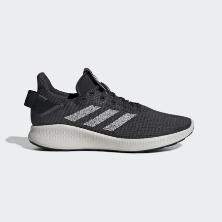 Adidas Negra