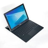 Samsung Galaxy Book: un tablet convertible más profesional que nunca y que presume de S Pen