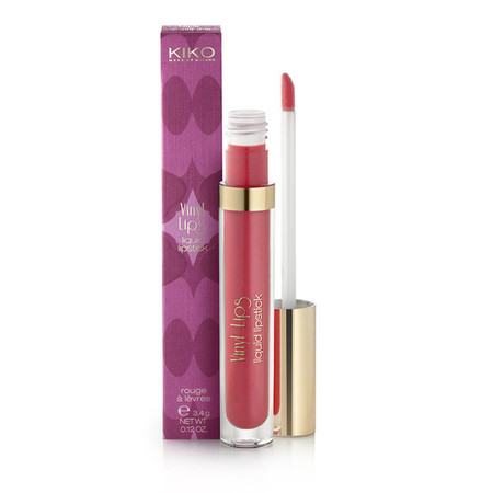 Vinyl Lips Liquid Lipstick
