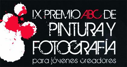 IX Premio ABC de Pintura y Fotografía