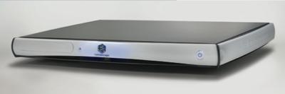 La DVD CCA quiere impedir las copias de seguridad de los DVD