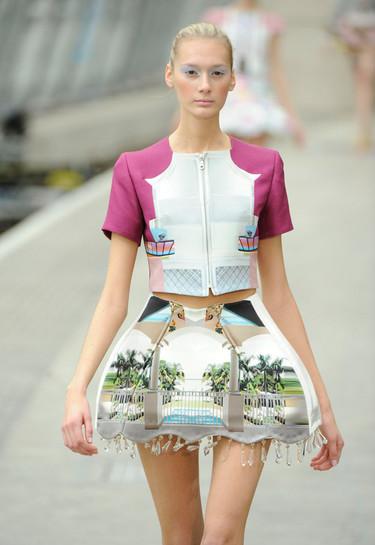 Moda y blogs 175: un paseo por la blogosfera patria