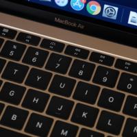 El teclado mariposa tiene los días contados: Ming-Chi Kuo promete un MacBook con teclado tijera para mediados de 2020