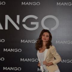 Foto 14 de 16 de la galería miranda-kerr-para-mango-rueda-de-prensa en Trendencias