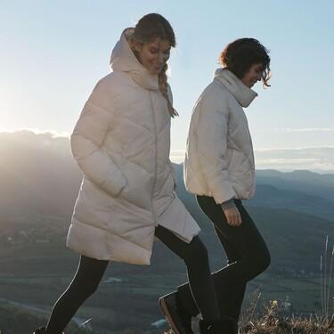 Los beneficios físicos y psicológicos de andar: desde reducir la celulitis hasta aumentar nuestra creatividad