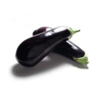 Berenjena, un alimento pobre en calorías pero rico en beneficios