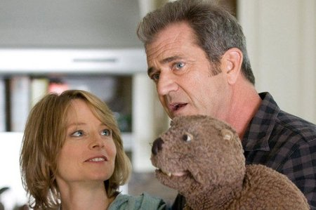 Festival de Cannes 2011: 'El castor' (Jodie Foster) y 'Pie de página' (Joseph Cedar)