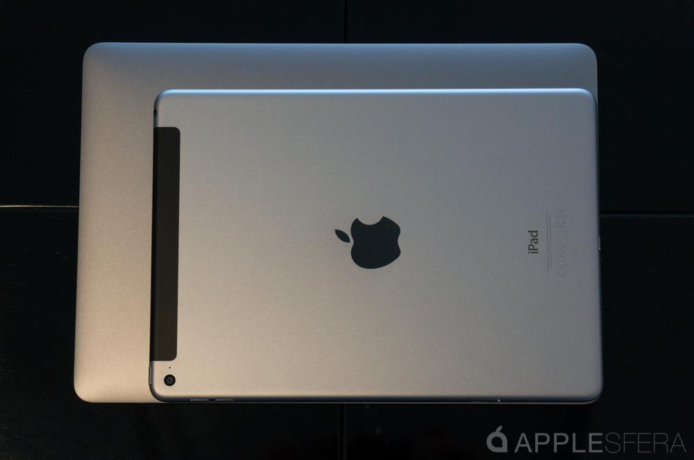 Foto de Así es el nuevo MacBook (2015) (28/70)