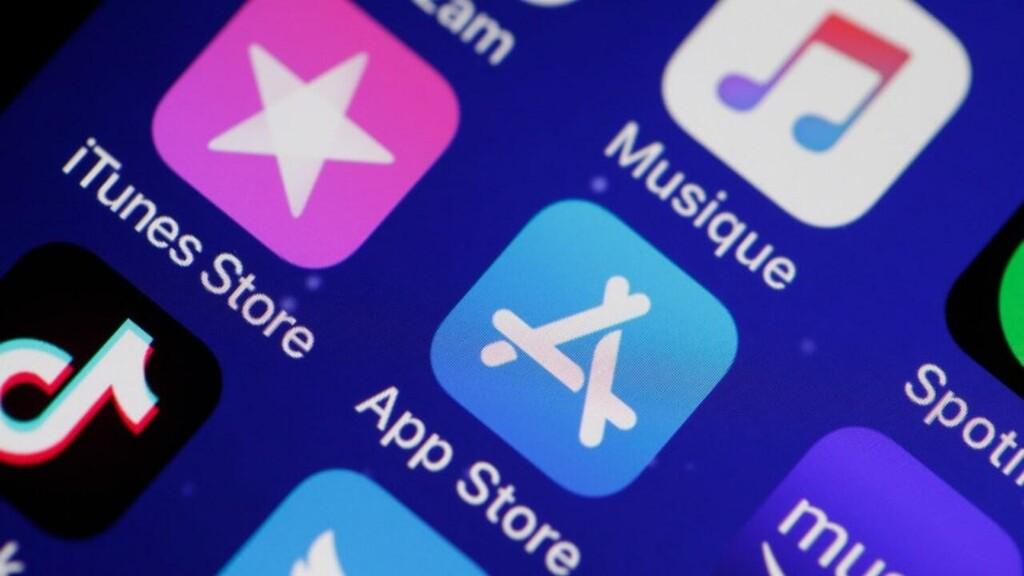 """El gobierno de Reino Unido investigará un posible """"comportamiento anticompetitivo"""" de la App Store"""