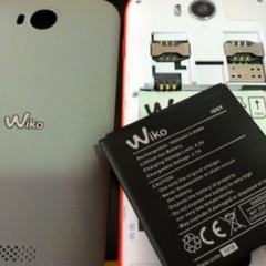 wiko-iggy