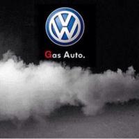 Los memes sobre las emisiones de Volkswagen que en Wolfsburgo no habrían querido que vieras