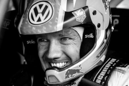 La semana después del rally. Sébastien II de Francia, el insaciable