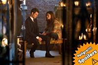 'The Originals', el spin-off que llegó tarde