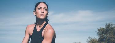 Calor, gimnasio y running: cómo debemos cambiar nuestros entrenamientos