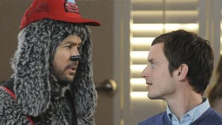 'Wilfred' estrenará su tercera temporada el 20 de junio