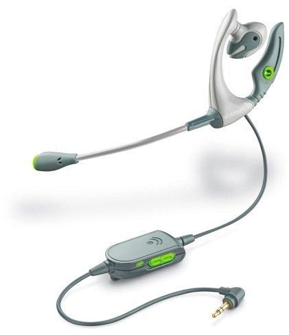 Plantronics saca nuevos auriculares para tus consolas