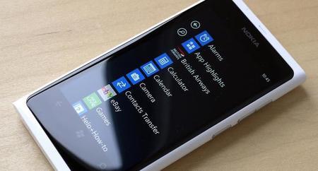 Nokia México indemnizará a usuarios por teléfonos defectuosos