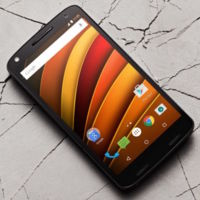 Moto X Force y Moto G Turbo ya están disponibles en México