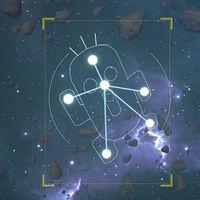 Guía Kingdom Hearts 3: localización de todas las constelaciones y los planos de nave Gumi
