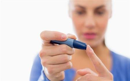Investigadores de la UNAM desarrollan biosensor que mide glucosa e insulina