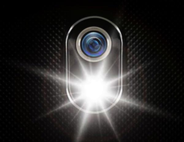 Évitez le décalage horaire avec flash LED votre téléphone et du sommeil que l'application Android