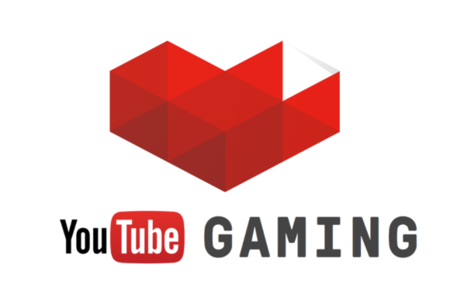 You Tube Gaming