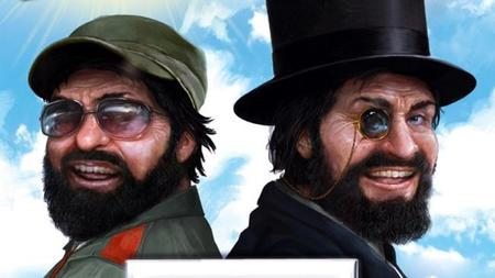 Tropico 5 llega a Xbox 360 el 11 de noviembre, a PS4 hasta 2015