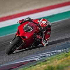 Foto 25 de 52 de la galería ducati-panigale-v4-2018 en Motorpasion Moto