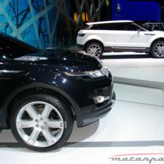 Foto 11 de 11 de la galería land-rover-lrx-concept-en-el-salon-de-ginebra en Motorpasión