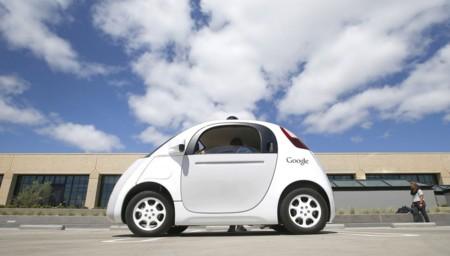 En un futuro dominado por el coche autónomo el gran perdedor serán las aseguradoras