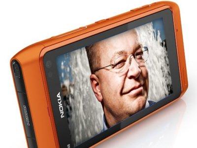 Stephen Elop nos habla sobre fechas, Estados Unidos, tablets y MeeGo