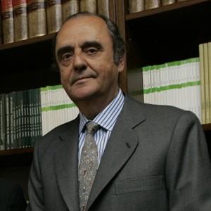 Juan Y Carlos March Delgado