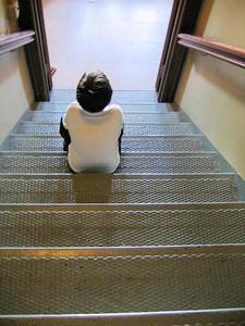 ¿Cómo percibimos los adultos los llamados trastornos de la conducta infantiles?
