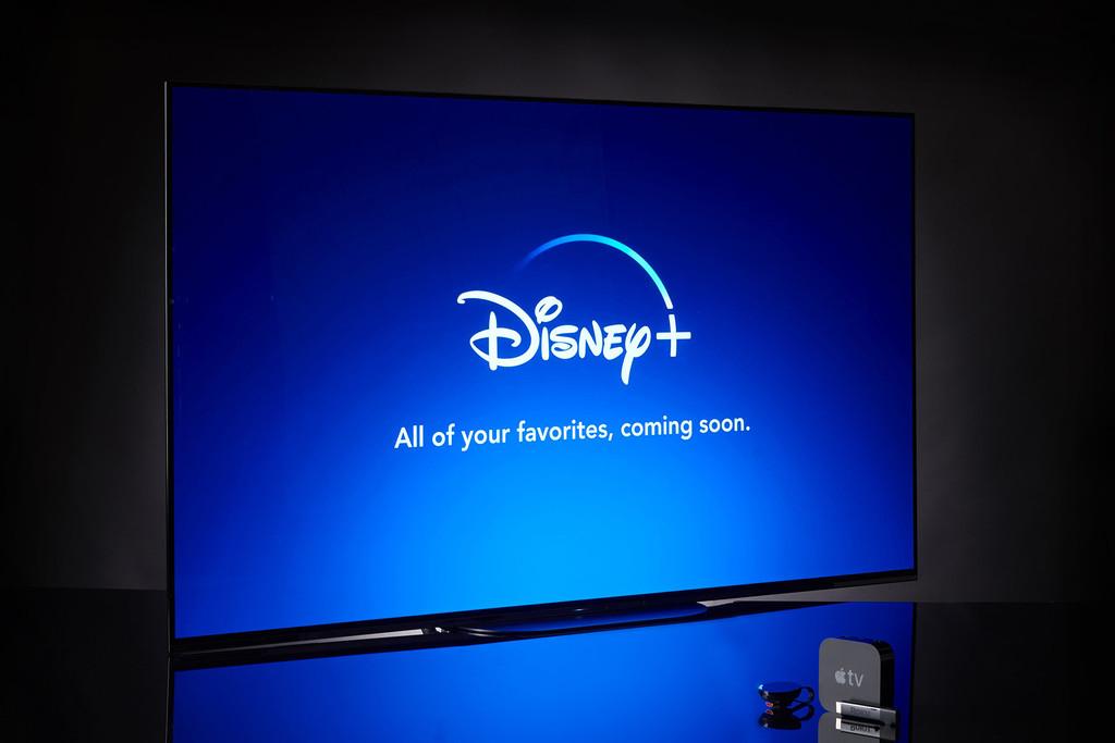 Disney+ no funciona (de momento) en Linux y Chrome OS: el DRM Widevine que también se usa en Netflix es el responsable