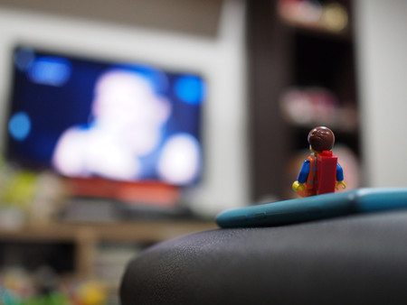 Los servicios de televisión de paga de México reordenarán los canales de TV abierta el 21 de marzo