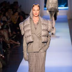 Foto 2 de 61 de la galería jean-paul-gaultier-ata-costura en Trendencias