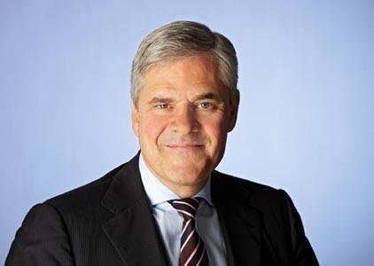 Qué es la buena regulación, según el Bundesbank