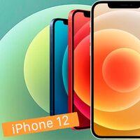 El iPhone 12 es un verdadero chollazo en AliExpress Plaza con este cupón: estrénalo por sólo 669 euros
