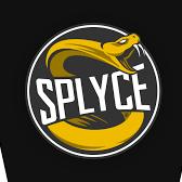 Splyce recibe una nueva inversión millonaria con un ex-jugador de los Lakers entre los accionistas