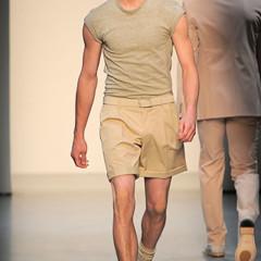 Foto 6 de 13 de la galería calvin-klein-primavera-verano-2010-en-la-semana-de-la-moda-de-nueva-york en Trendencias Hombre
