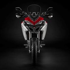 Foto 16 de 68 de la galería ducati-multistrada-1260-enduro-2019-1 en Motorpasion Moto