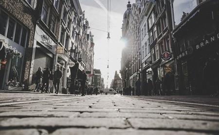 Cosas que no me gustan de Ámsterdam (una visión muy personal)