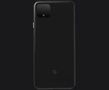Google Pixel 4 4