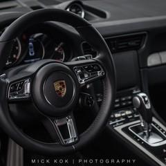 Foto 17 de 26 de la galería porsche-911-turbo-s-edo-competition en Motorpasión