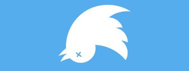 Twitter ha hecho más profunda la tumba en la que quiere enterrar a las apps no oficiales de la red social